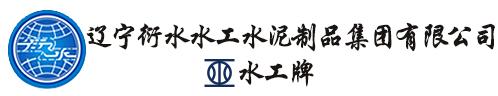 aoa体育网站