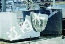 钢筋混凝土柔性接口矩形污水检查井