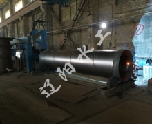 鞍山环缝焊机