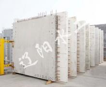 预制复合剪力墙外墙板